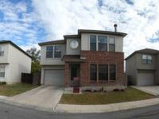 9226 New Kenton, San Antonio, TX 78240