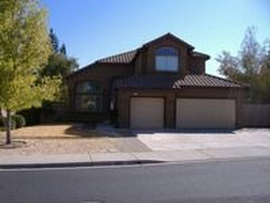 414 Beverly St, Livermore, CA 94550