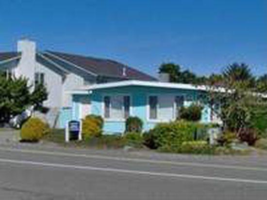 1725 S Pebble Beach Dr, Crescent City, CA 95531