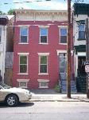 54 Bradford St, Albany, NY 12206