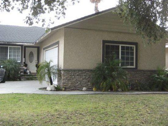 383 E 39th St, San Bernardino, CA 92404