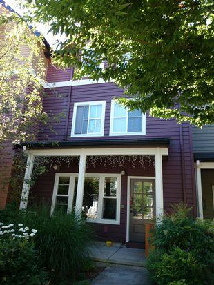 2819 S Adams St, Seattle, WA 98108