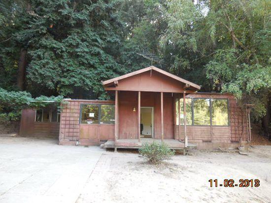 24700 Soquel San Jose Rd, Los Gatos, CA 95033