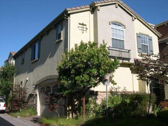 496 Norwood Cir, Santa Clara, CA 95051