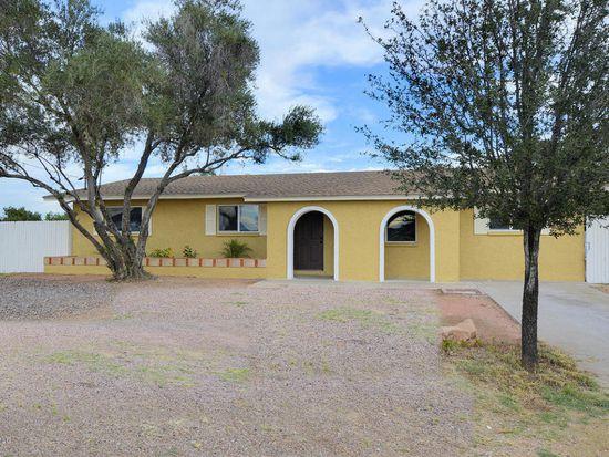 19219 N 28th St, Phoenix, AZ 85050