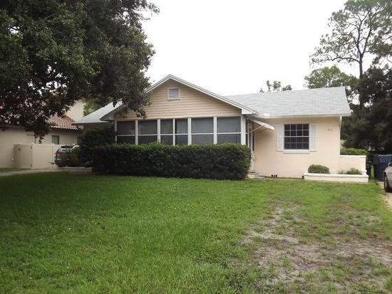 4111 W Morrison Ave, Tampa, FL 33629