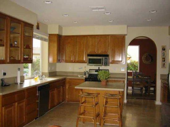 3299 Rancho Carrizo, Carlsbad, CA 92009