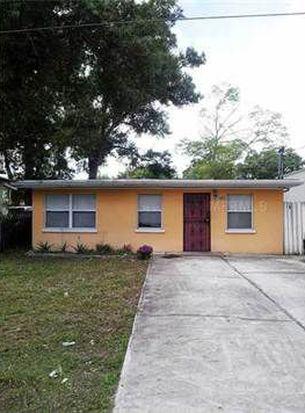 7405 Hankins Ave, Tampa, FL 33604
