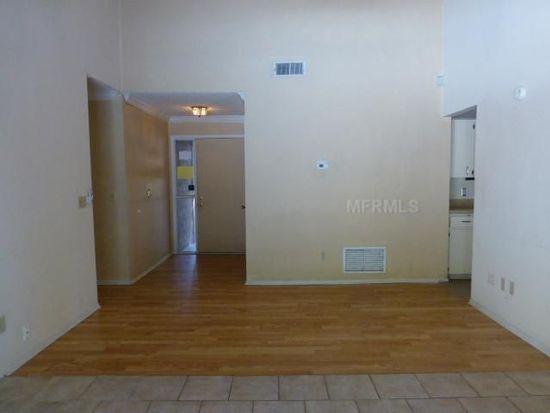 5759 Westview Dr, Orlando, FL 32810