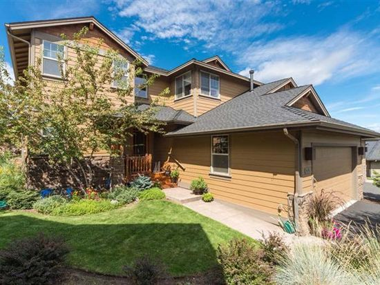 2631 NW Havre Ct, Bend, OR 97701