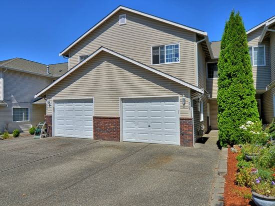 5705 137th Pl SE, Everett, WA 98208