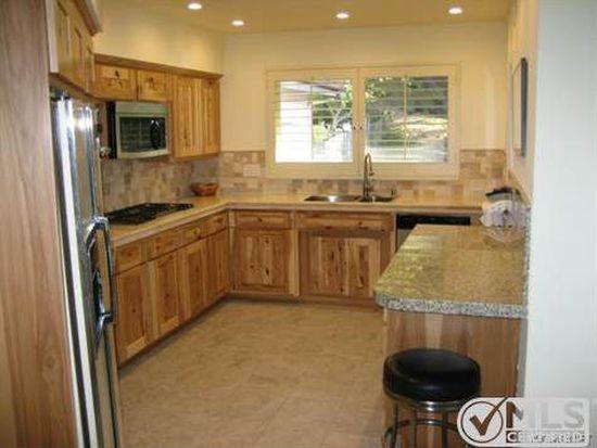 4108 Monet Ave, Woodland Hills, CA 91364