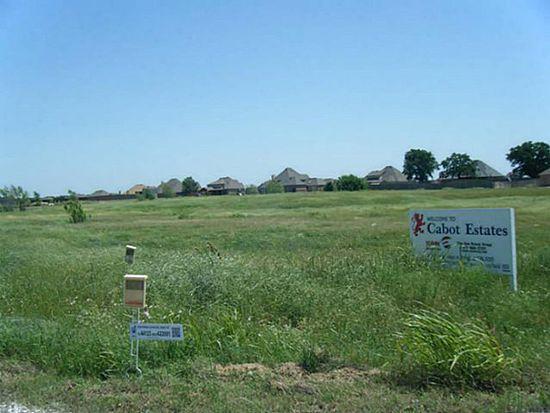 7381 Granville Dr, Mansfield, TX 76063