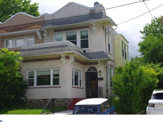 148 Arnold Rd, Ardmore, PA 19003