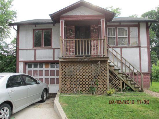 35658 N Lake Dr, Ingleside, IL 60041