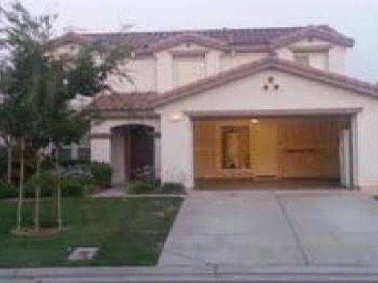 4425 Middlebury Way, Rancho Cordova, CA 95655