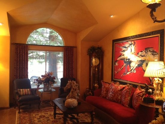 15171 Celebrar St, Rancho Murieta, CA 95683