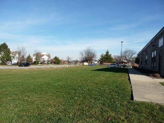 2941 Village Green Ct, Aurora, IL 60504