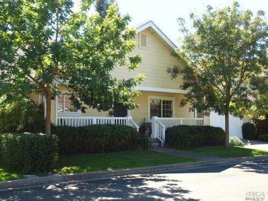 473 Brownstone Ln, Sonoma, CA 95476