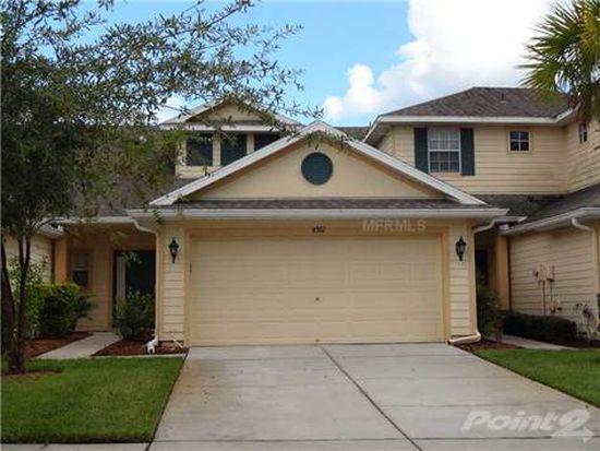 8912 Iron Oak Ave, Tampa, FL 33647