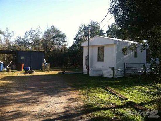 6146 Munson Hwy, Milton, FL 32570