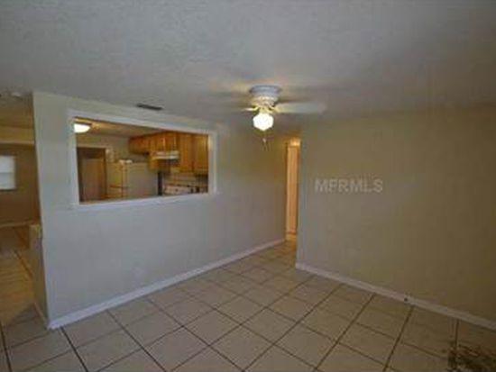 4606 E 27th Ave, Tampa, FL 33605