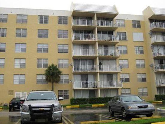 13120 SW 92nd Ave APT 403B, Miami, FL 33176