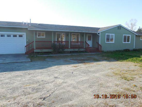 10462 Collins Rd, Sedro Woolley, WA 98284