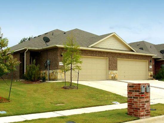 2410 Ravenwood Ct, Mansfield, TX 76063