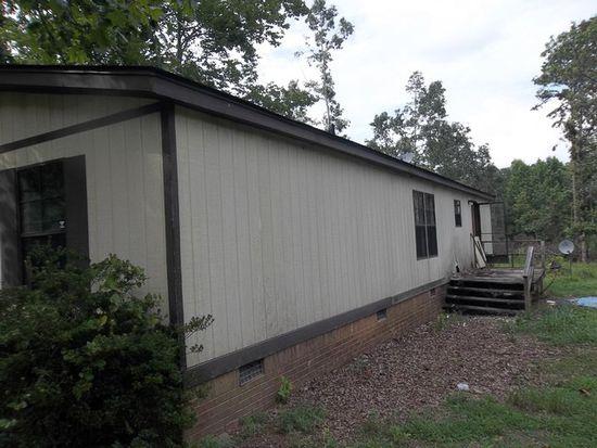 685 Silver Valley Rd, Lexington, NC 27292