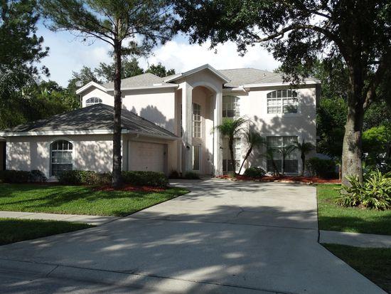 15821 Muirfield Dr, Odessa, FL 33556