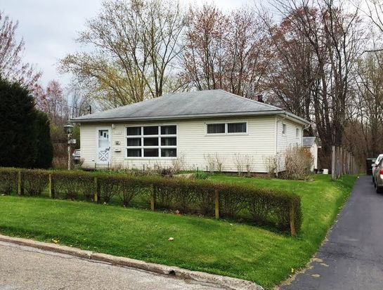 1550 Griswald St, Hermitage, PA 16148