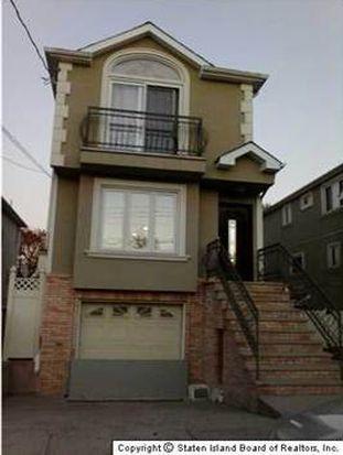 251 Kensington Ave, Staten Island, NY 10305