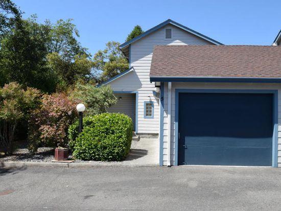 1449 Myrtle Ave APT 5, Eureka, CA 95501
