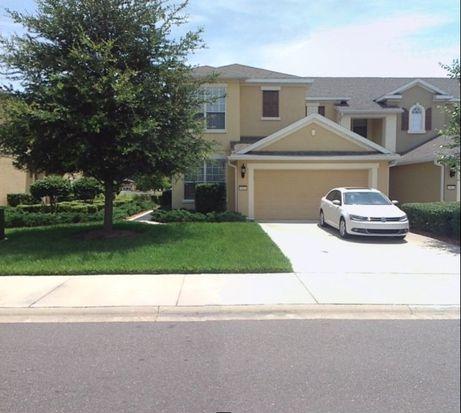 14021 Saddlehill Ct, Jacksonville, FL 32258
