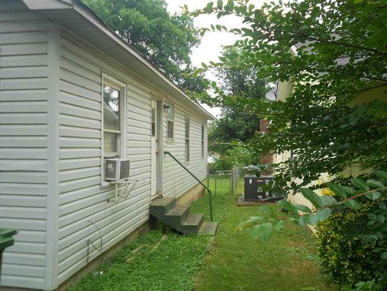 1415 Stevens Ave NE, Huntsville, AL 35801