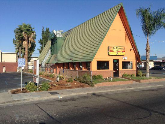 3639 N Blackstone Ave, Fresno, CA 93726