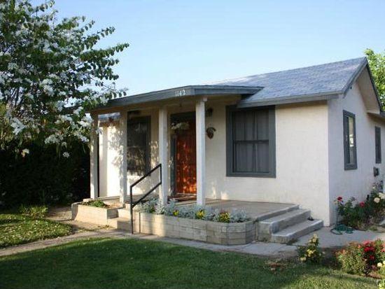 1142 Herald St, Redlands, CA 92374