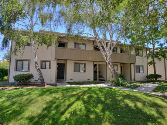 1118 N Abbott Ave, Milpitas, CA 95035
