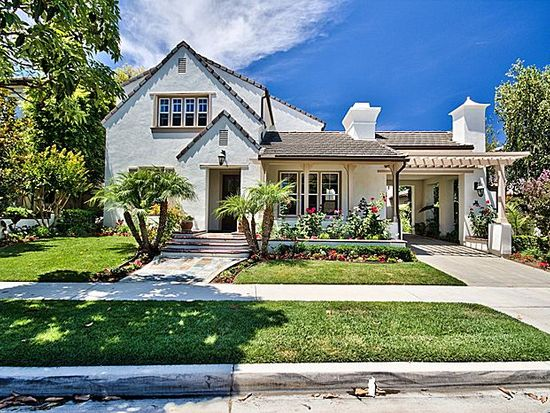 24 Vernon, Newport Coast, CA 92657