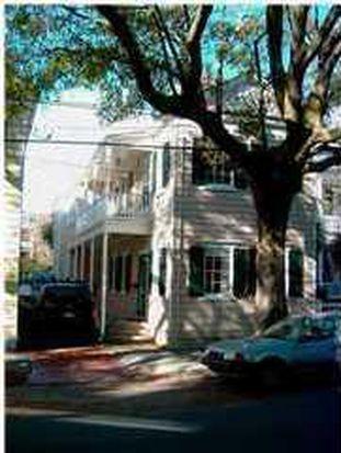 168 Wentworth St, Charleston, SC 29401
