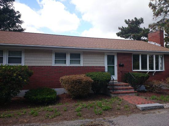 33 Nantasket Ave, Boston, MA 02135
