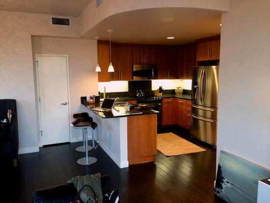 38 N Almaden Blvd UNIT 1720, San Jose, CA 95110