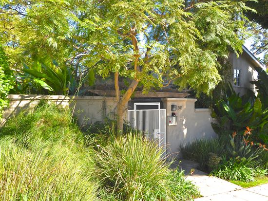 1301 Franklin St APT 8, Santa Monica, CA 90404