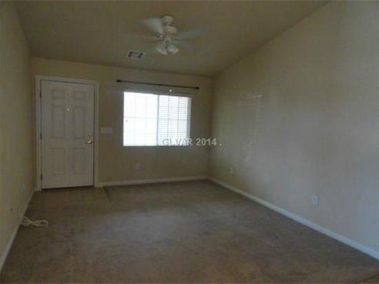 4804 Wartbug Ct, Las Vegas, NV 89131