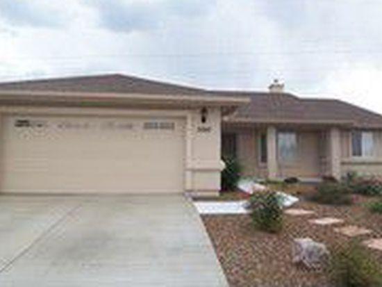 3050 Cabezon Ln, Prescott, AZ 86301