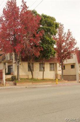 2448 New Ave APT A, Rosemead, CA 91770