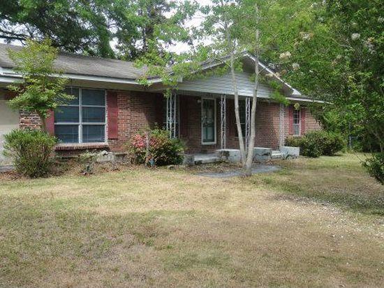 528 Franklin Ave, Brewton, AL 36426