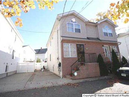 454 Arthur Kill Rd, Staten Island, NY 10308