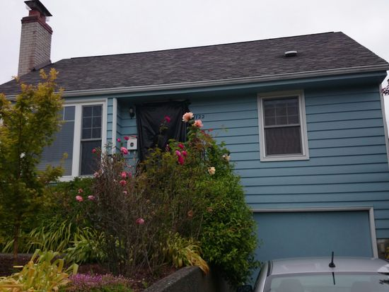 7722 Jones Ave NW, Seattle, WA 98117